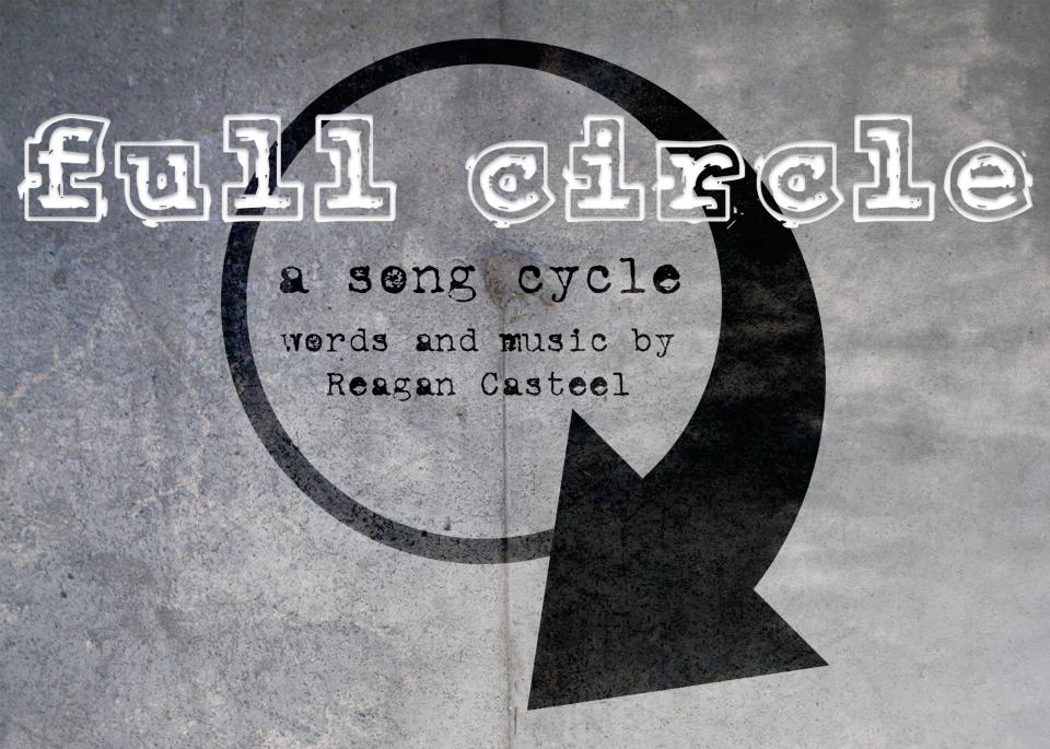 Full Circle.png