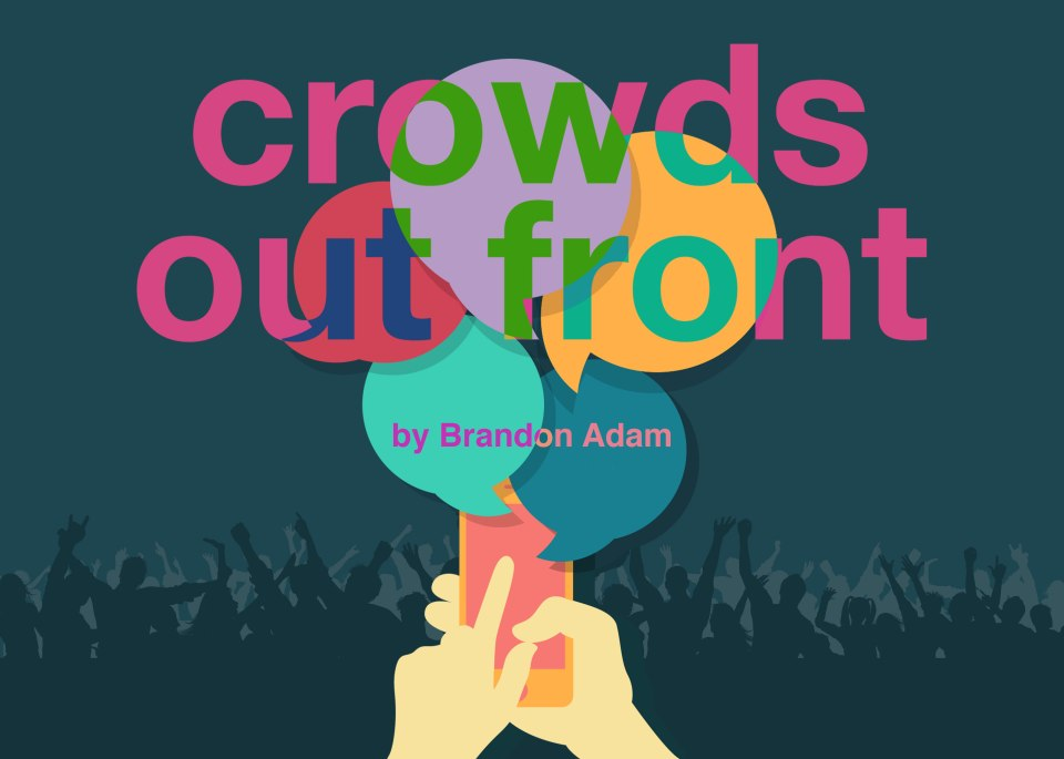 crowds-out-front-logo-1